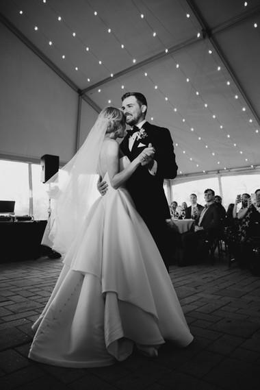 wagner_wedding-749.jpg