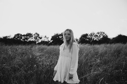 CarolineCoco_05