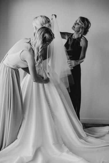 wagner_wedding-40.jpg
