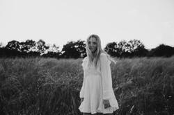 CarolineCoco_06