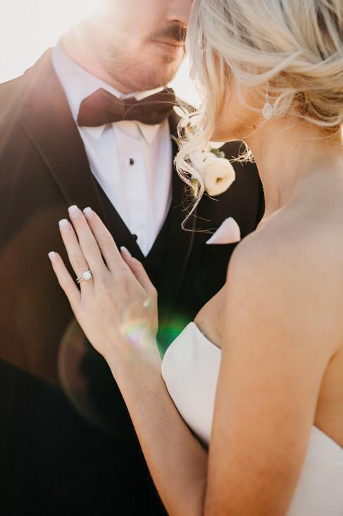 wagner_wedding-627.jpg