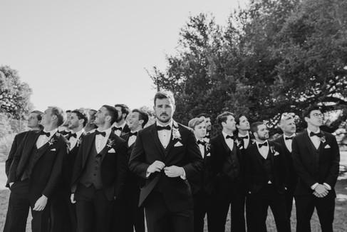 wagner_wedding-254.jpg