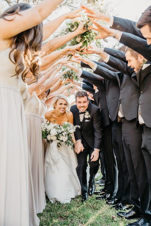 wagner_wedding-480.jpg