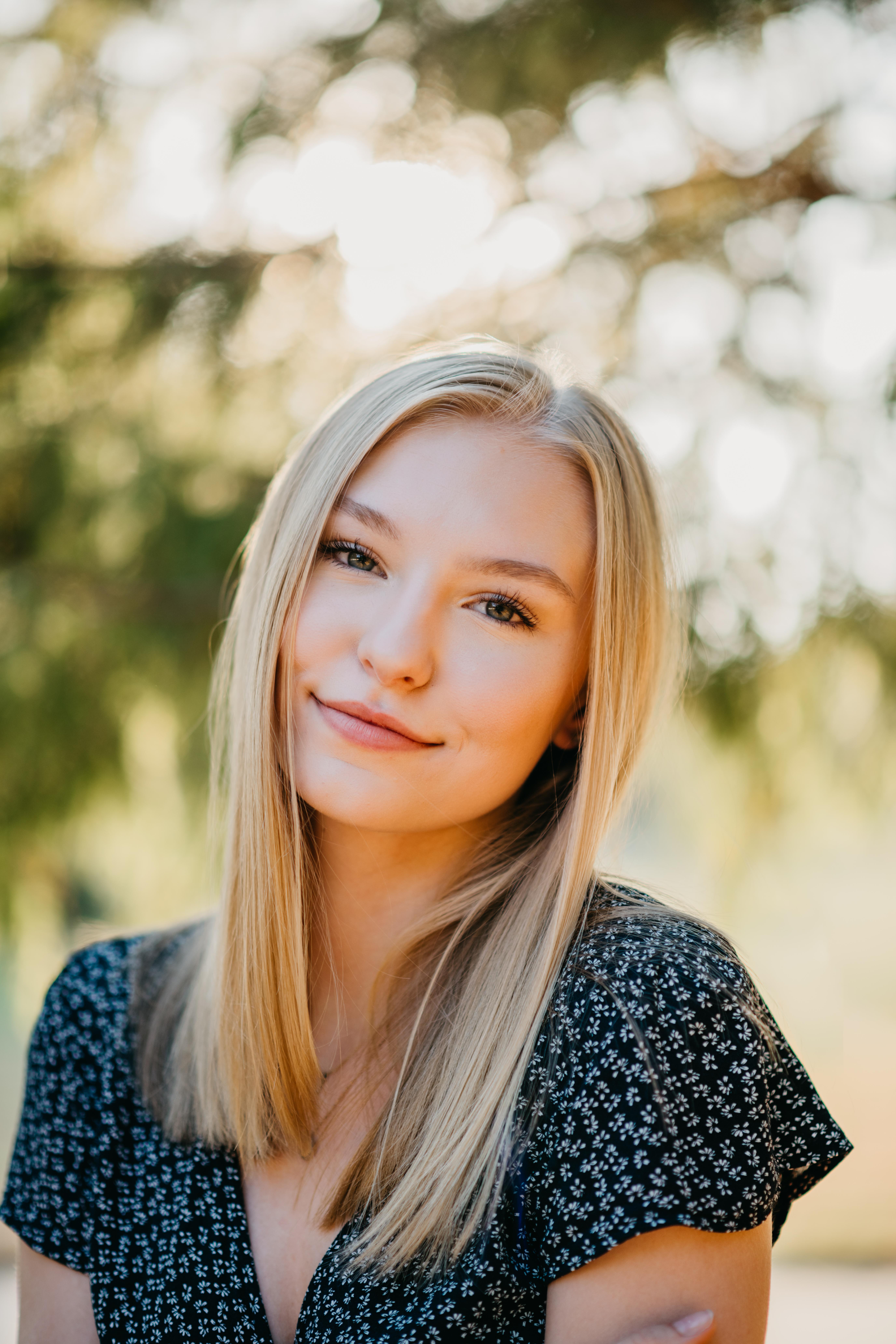 MeredithHenson_34