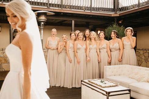 wagner_wedding-143.jpg