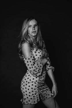 BridgetBryant_118
