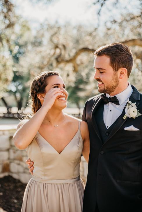 wagner_wedding-294.jpg