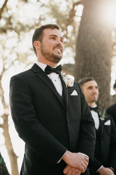 wagner_wedding-375.jpg