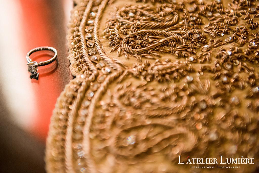 292L'atelierLumiere-WED-Nav&Raj-MR-WMLL3_2531
