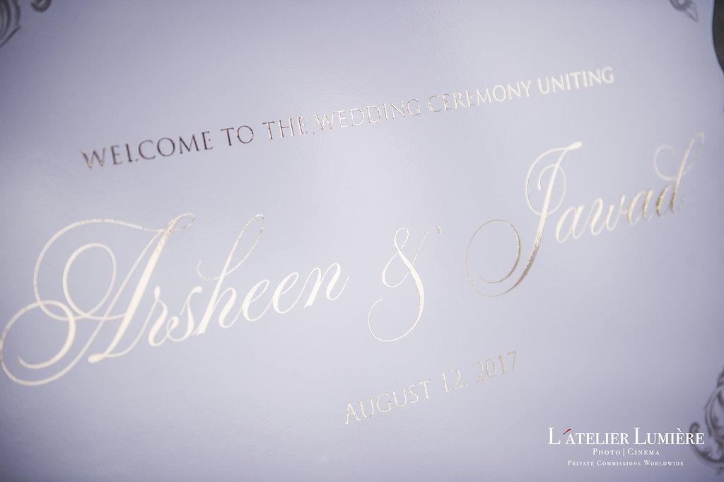 447-WED-Arsheen&Jawad-EX-LR-WM-JAY_7843
