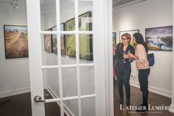 25 SPE-La Galerie Opening-MR-WM LL6_9094