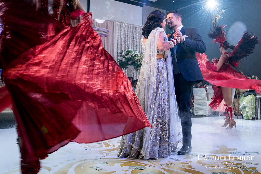 330-WED-Manisha&Rajiv-REC-EX-LR-WM-LL6_5360