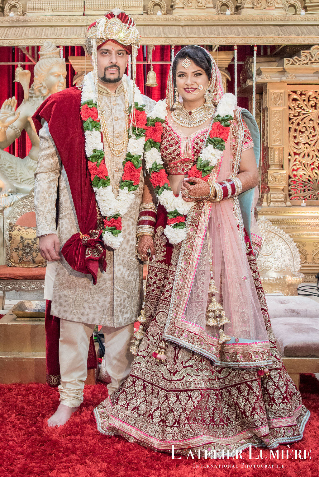 467-WED-Manisha&Rajiv-EX-LR-WM-LL7_5644