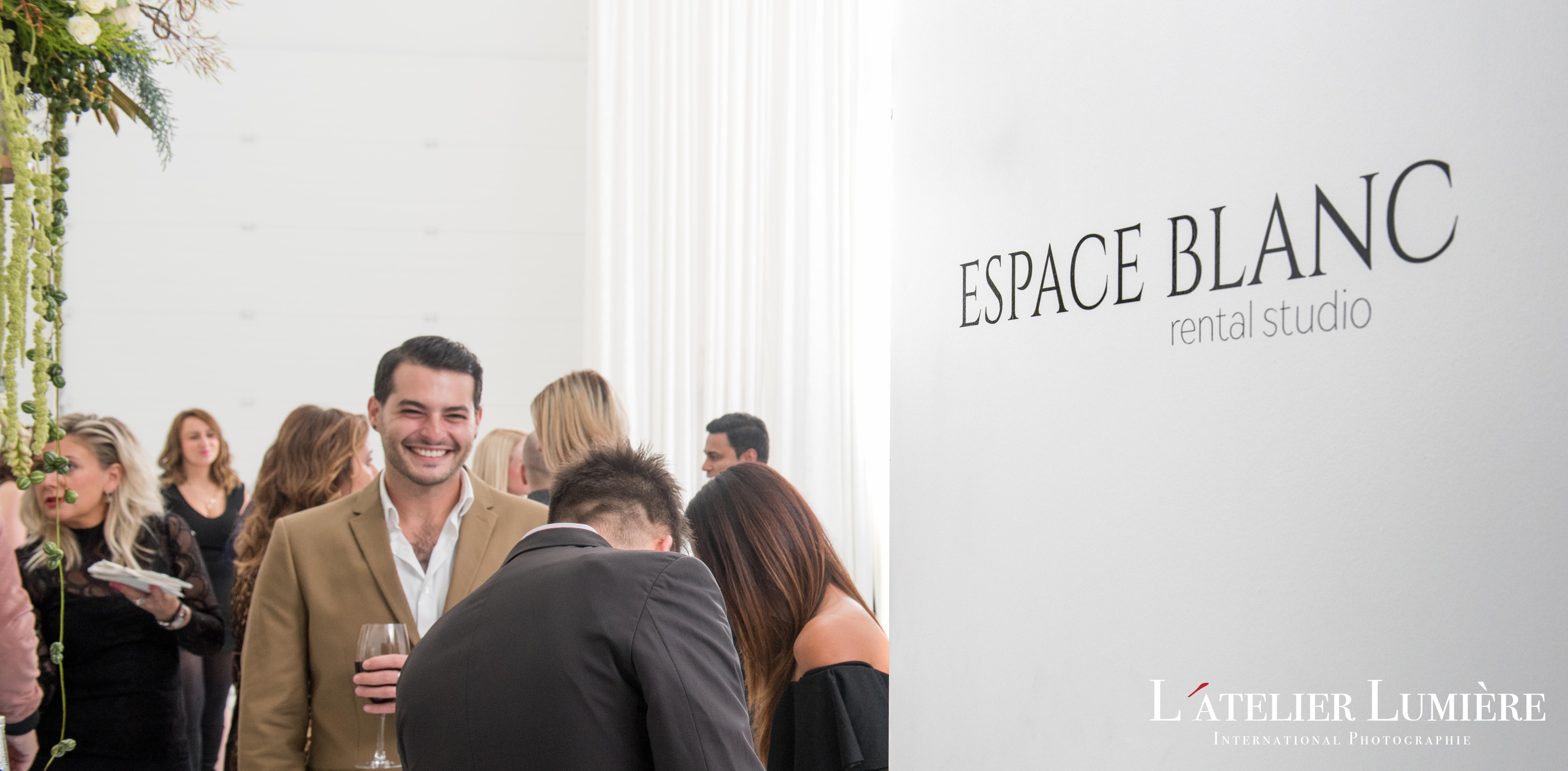 14 SPE-La Galerie Opening-MR-WM LL6_8926