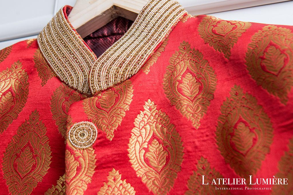 491L'atelierLumiere-WED-Nav&Raj-MR-WMLL3_0505