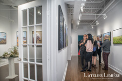 24 SPE-La Galerie Opening-MR-WM LL6_9092