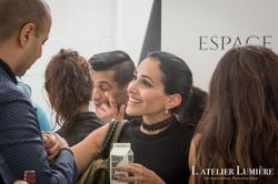 30 SPE-La Galerie Opening-MR-WM LL6_9165