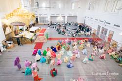 6-WED-Nav&Aman-Ceremony-EX-LR-Wm-LL3_3855