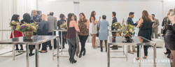 26 SPE-La Galerie Opening-MR-WM LL6_9105