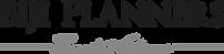 VEN-Biji Final Logo V5.0.png