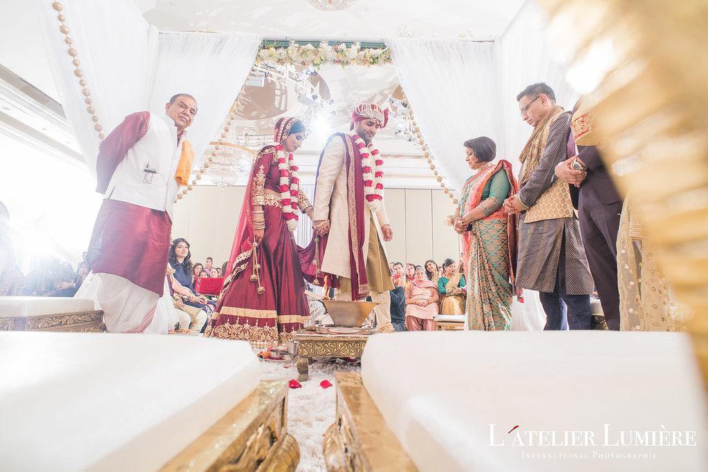 621WED-Nidhi&Tushar-EX-MR-WMLL5_6652