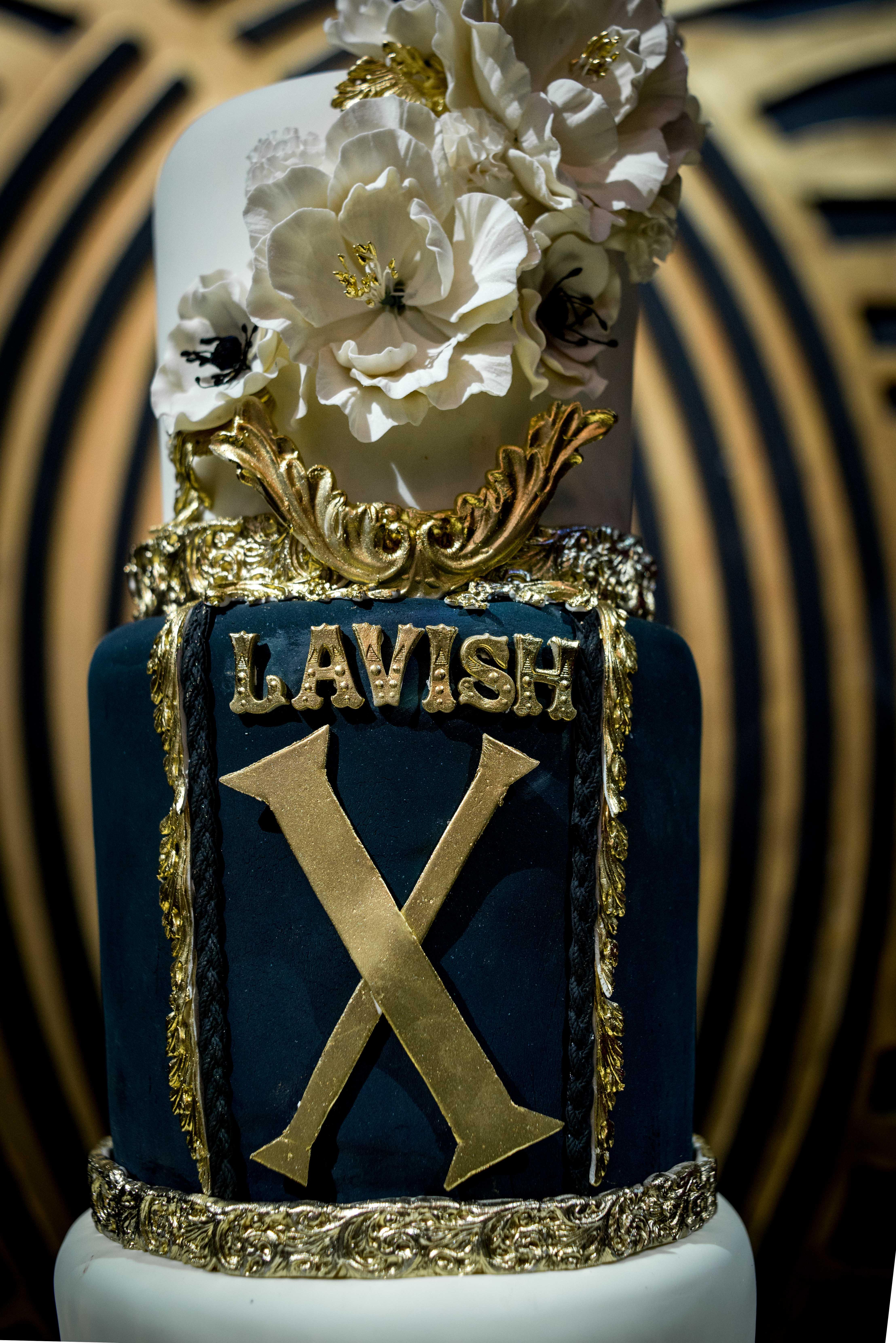 38-VEN-Biji-LavishSoireeEX-LR-WM-LL6_7957