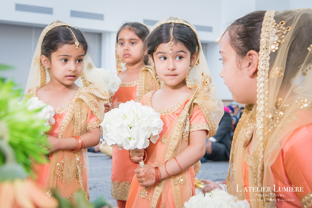104-WED-Nav&Aman-Ceremony-EX-LR-Wm-LL7_6855