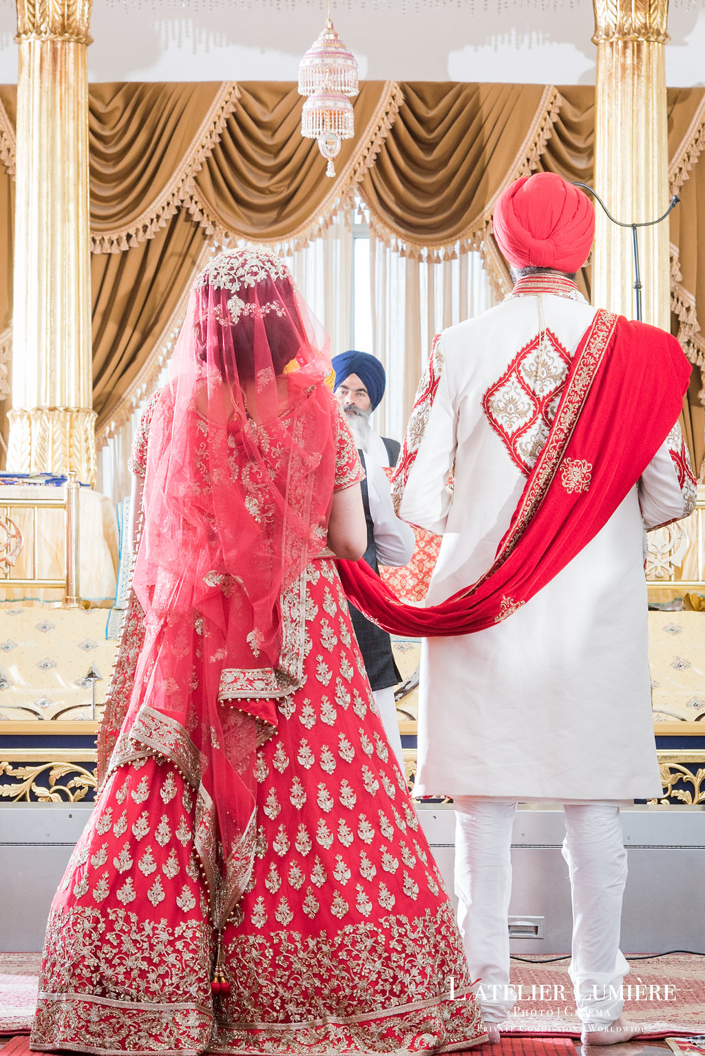 328-WED-Nav&Aman-Ceremony-EX-LR-Wm-LL6_1292