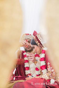 649WED-Nidhi&Tushar-EX-MR-WMLL5_6691