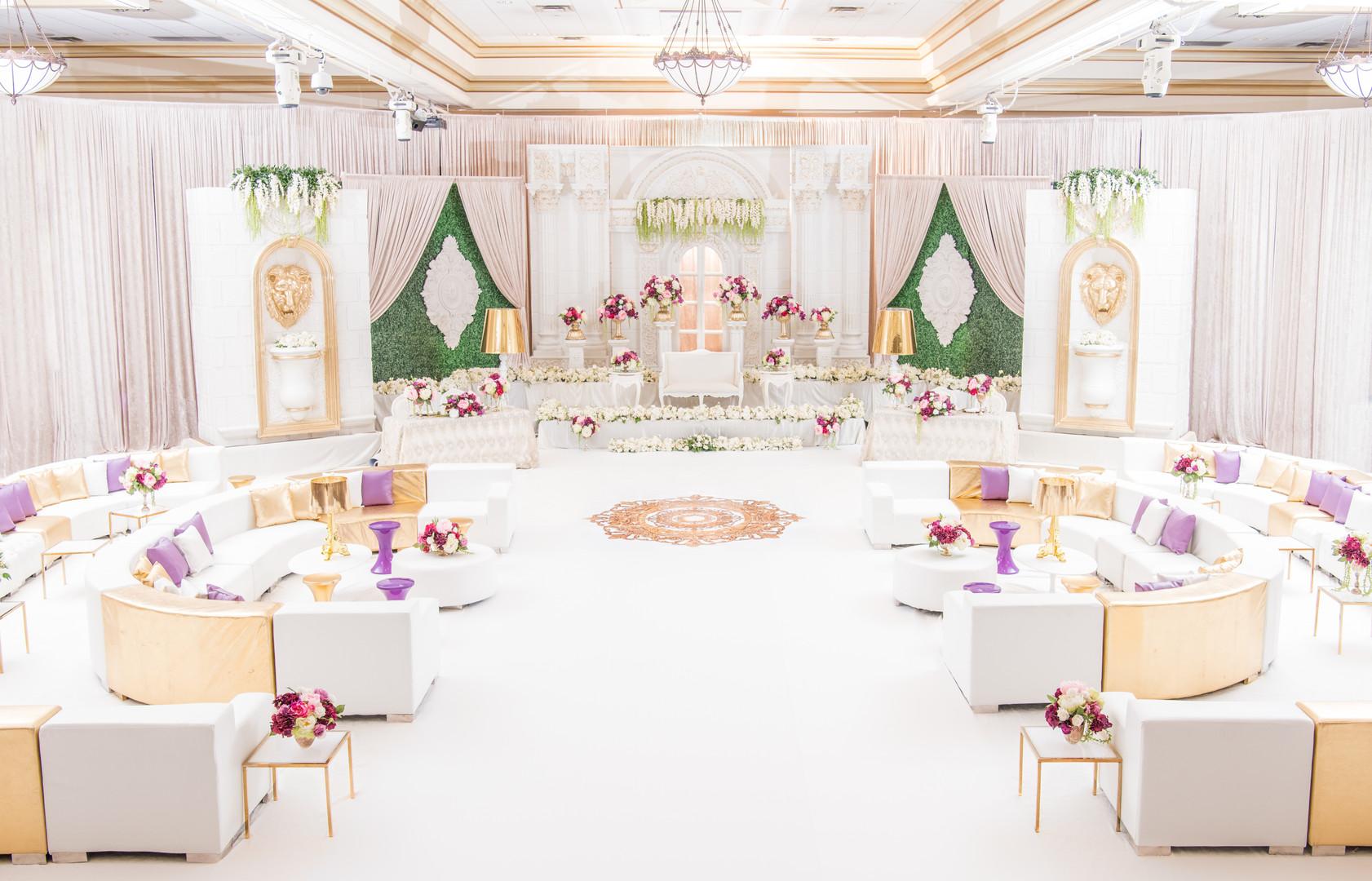 Design Lab Weddings