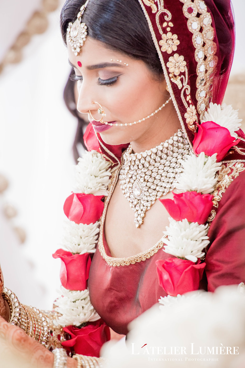 529WED-Nidhi&Tushar-EX-MR-WMLL5_6518