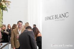 13 SPE-La Galerie Opening-MR-WM LL6_8926