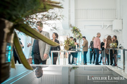 23 SPE-La Galerie Opening-MR-WM LL6_9066
