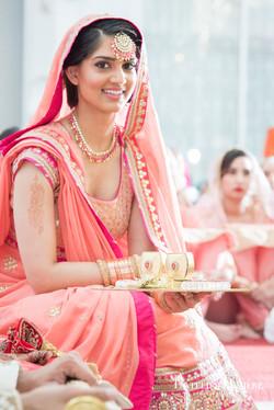 392-WED-Nav&Aman-Ceremony-EX-LR-Wm-LL6_1364