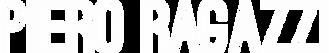 Logo - 2 linhas - Brancas.png