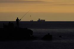 Pescador - São Vicente-14