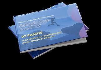 ebook-experiencias.png