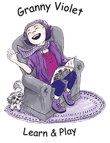 granny-violet-chair2.png