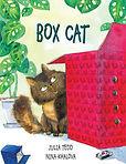 Box cat.jpg