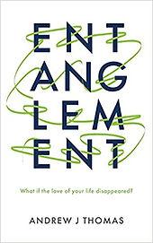 Entanglement cover Andrew Thomas.jpg