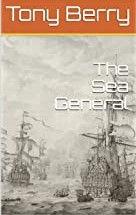 The Sea General.jpg