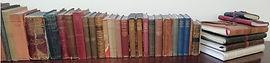 booksandjournals3-1568230906-small.jpg
