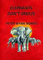 Elephants dont sneeze.jpg