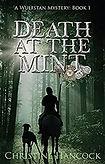 Death at the mint.jpg
