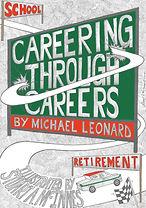 ML-careering-through-careers-cover.jpg
