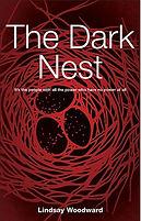 The Dark Nest.jpg