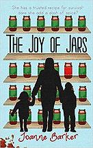 The Joy of Jars.jpg