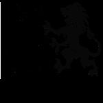 Beercott logo.png