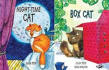 Catbooks.jpg
