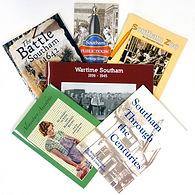 Books for sale.jpg